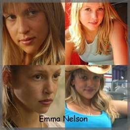 File:EmmaS3.jpg