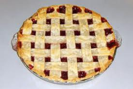 File:A Cherry Pie.png