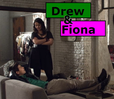 File:Drew and Fiona2.jpg