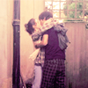 File:Freffy-freddie-and-effy-24222405-100-100.png