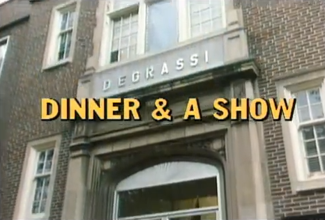 File:Dinner & a Show - Title Card.png