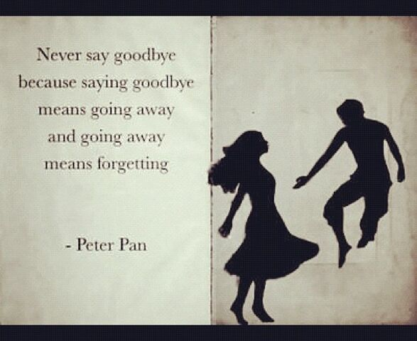 File:GOODBYE MEANS FORGETTING.jpg