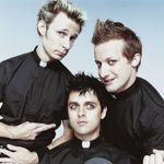 File:Icon-GreenDay.jpg
