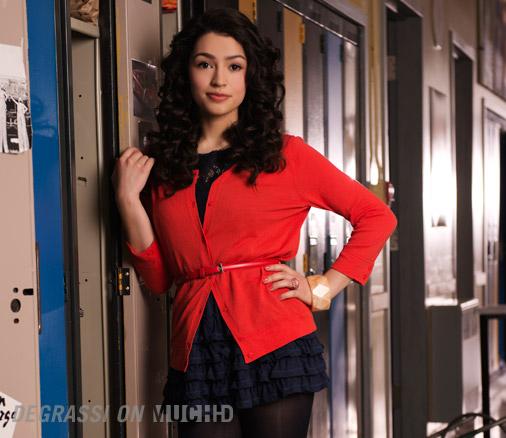File:Degrassi-tori-season12-03.jpg