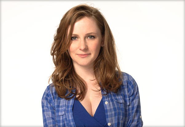 File:Holly j degrassi season 10 blue.jpg