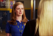 Degrassi-episode-31-05