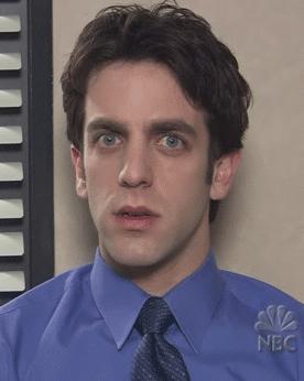 File:Ryan-the-office-awkward-look.jpg