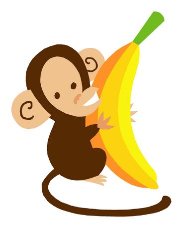 File:Camelia banana art.png