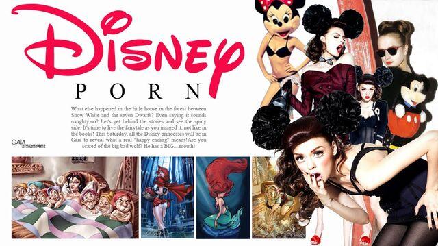 File:Disneyolo.jpg