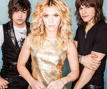File:The Band Perry - Banner 2.png