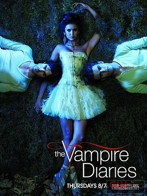 File:Vampire diaries promo poster nina dobrev2.jpg