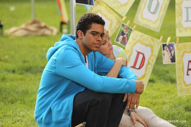File:Degrassi13 may17th ss 0297.jpg