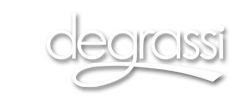 File:Degrassi..png