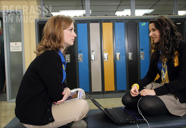 File:Degrassi-episode-41-07.jpg