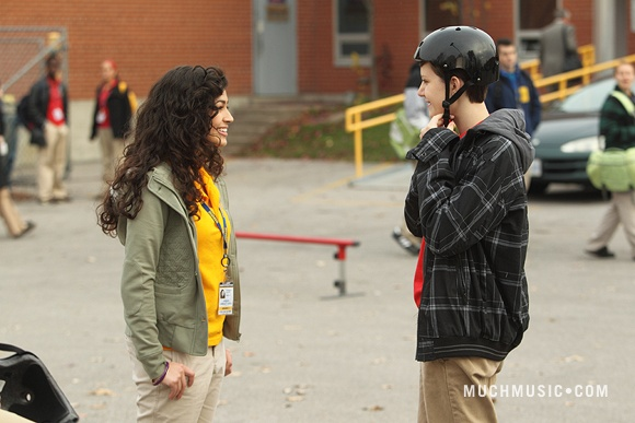 File:Degrassi nov3 ss -0527.jpg