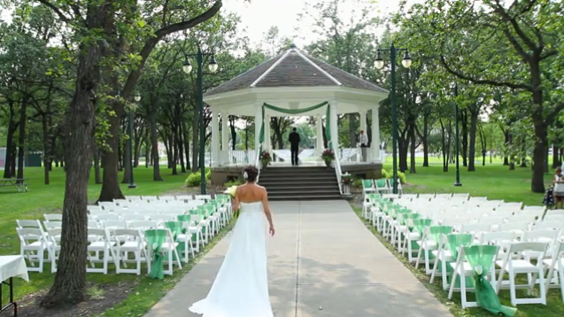 File:Outdoor-wedding.png