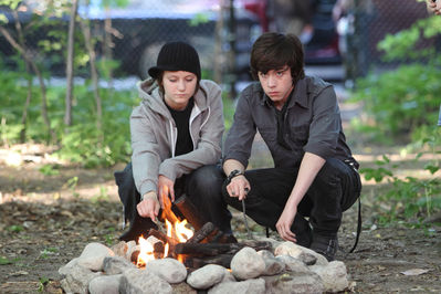 File:Adam and eli fire degrassi season 10.jpg