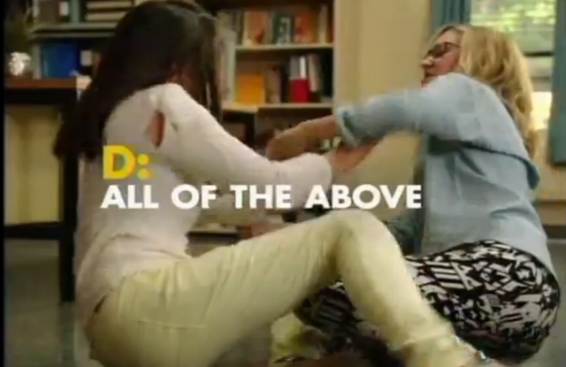 File:Catfightbiotch.PNG