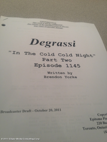 File:In the cold cold night script.png