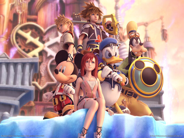 File:Kingdom-Hearts-2.jpg