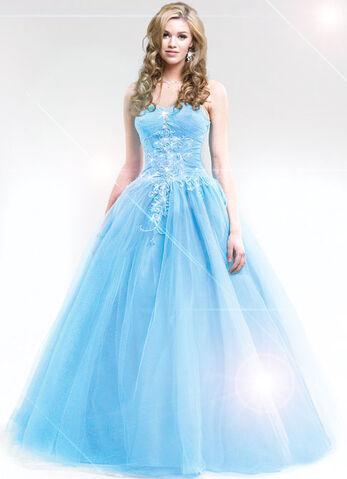File:Blue-princess-prom-dresses.jpg