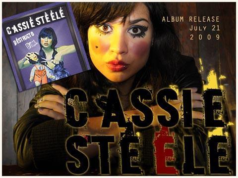 File:Cassie steele destructo doll cd.jpg