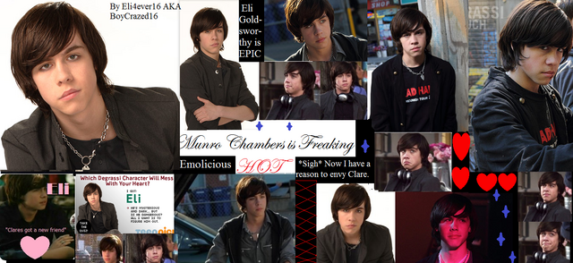 File:Munro Chambers Is Freaking HOT.png