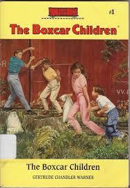 File:Boxcar.jpg