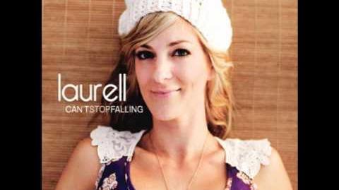 I Lied - Laurell