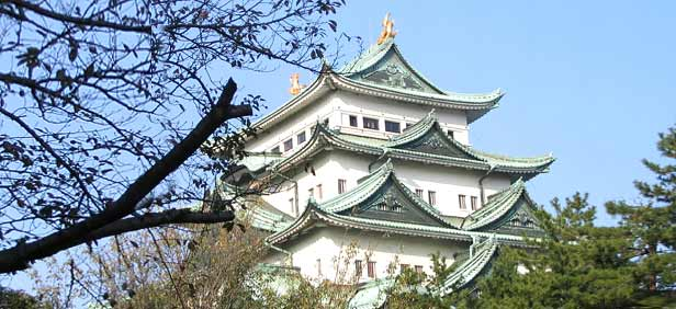 File:Nagoya-jo-castle-japan.jpg