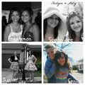 Thumbnail for version as of 18:42, August 5, 2012