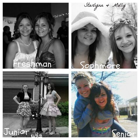 File:PicMonkey Collage.jpg