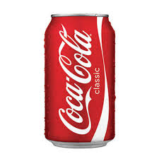 File:A coke can.png