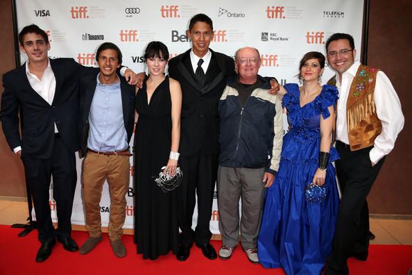 File:Chloe+Rose+Lesser+Blessed+Premiere+2012+Toronto+Gd ELEMgWIxl.jpg