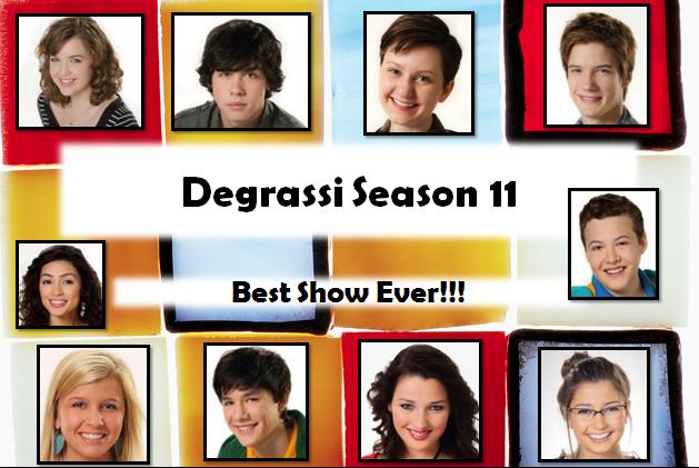 File:Degrassi Season 11.png