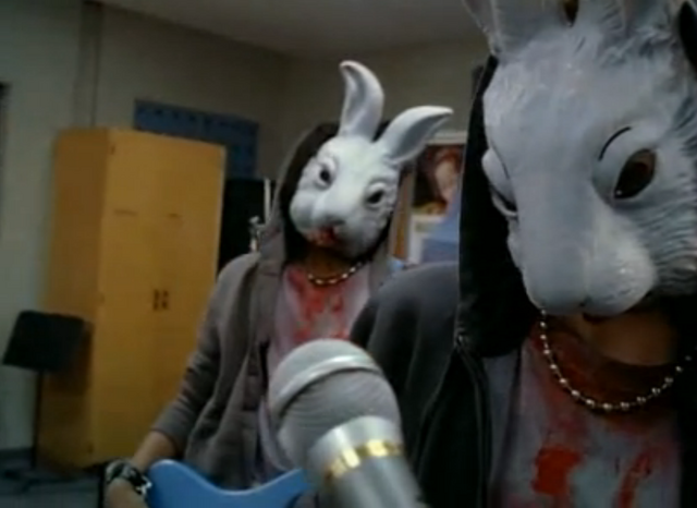 File:Bunnies.PNG
