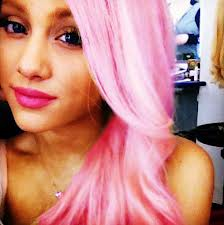 File:Ariana with Pink Hair.jpg
