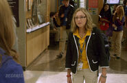 Degrassi-lookbook-1135-maya