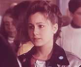 File:Caitlin Ryan - Icon 1.png