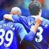 File:Chelsea-FC-chelsea-fc-8358684-100-100.jpg