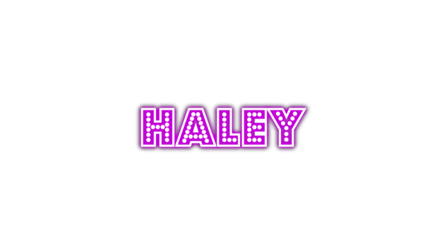 File:HaleyPROTO2.png