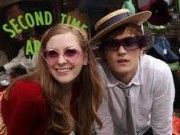 File:Holly J and Declan.jpg
