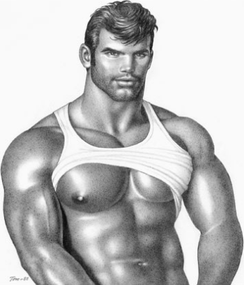 File:Tom of finland guy 2391.png