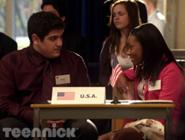 File:185px-Degrassi-smash-into-you-part-2-picture-9.jpg