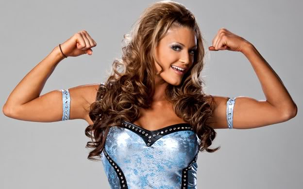 File:Eve Torres Flexing.jpg