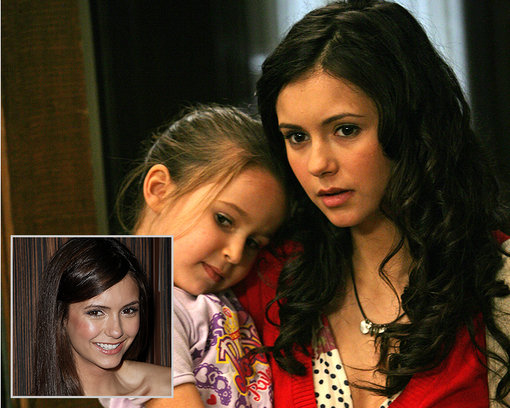 File:Nina dobrev then and now.jpg
