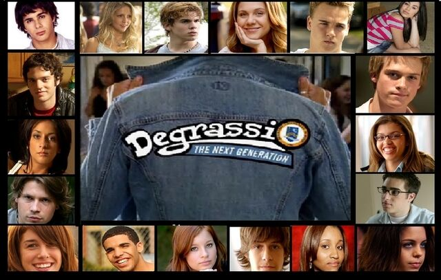 File:Degrassi-school-degrassi-the-next-generation-3129679-800-509.jpg