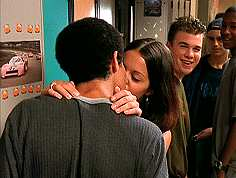 File:Jimmy,ash,kiss01-5.jpg