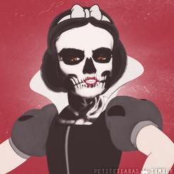 File:Disney Princess - Skeleton set - 1.jpg