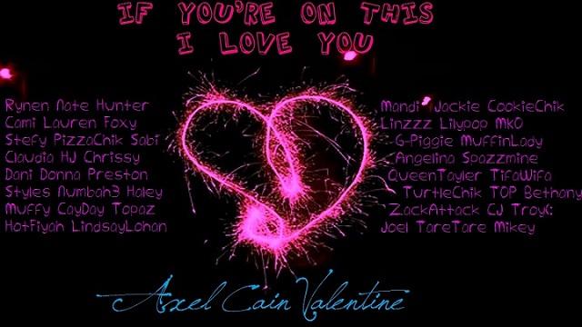 File:LOVEHEART.jpg
